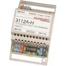 3112A-H | DMX Multiplexer 12-kanalen