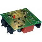 3402A-EP | DMX Splitter/Booster 2-voudig