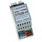 3702A-H700 | DMX 2ch LED stroomsturing RDM