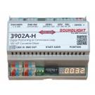 3902A-H   DMX V/F Motor Driver Interface V/F output