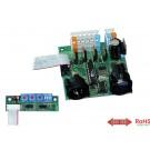 3904S-EP | stappen motor controller, RDM