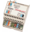8810A-H | IR interface voor USBDMX7-LC en USBDMX8-LC