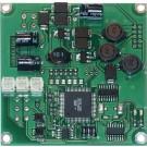 9003P-EP | LED Driver 3 kan. PWM