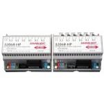 3206R-HP1 RDM | DMX Relaisprint 6 kan. 16A
